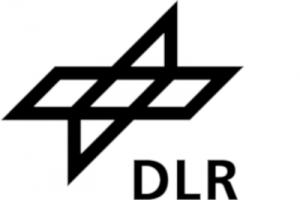 Deutsches Zentrum für Luft- und Raumfahrt (DLR)