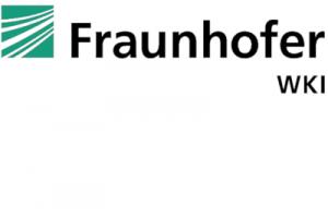 Fraunhofer-Institut für Holzforschung