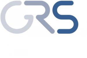 Gesellschaft für Anlagen- und Reaktionssicherheit (GRS) mbH, Braunschweig