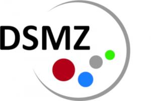 Leibniz-Institut DSMZ - Deutsche Sammlung von Mikroorganismen und Zellkurlturen