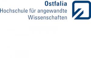 Ostfalia - Hochschule für angewandte Wissenschaften