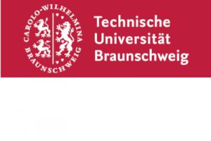 Technische Universität Braunschweig, Institut für Bioverfahrenstechnik