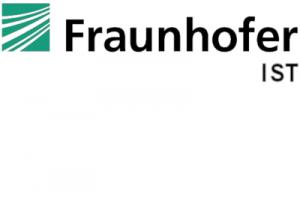 Fraunhofer-Institut für Schicht- und Oberflächentechnik