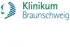 Klinikum Braunschweig, Neurologie