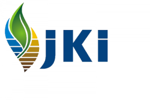 Julius Kühn-Institut (JKI) Bundesforschungsinstitut für Kulturpflanzen