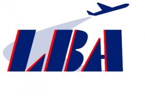 Luftfahrt-Bundesamt