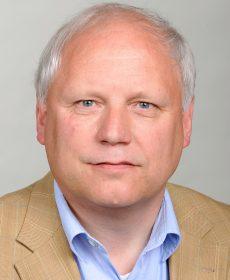 Prof. Dr. Joachim Block